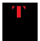 סופר טראק חדרה Logo
