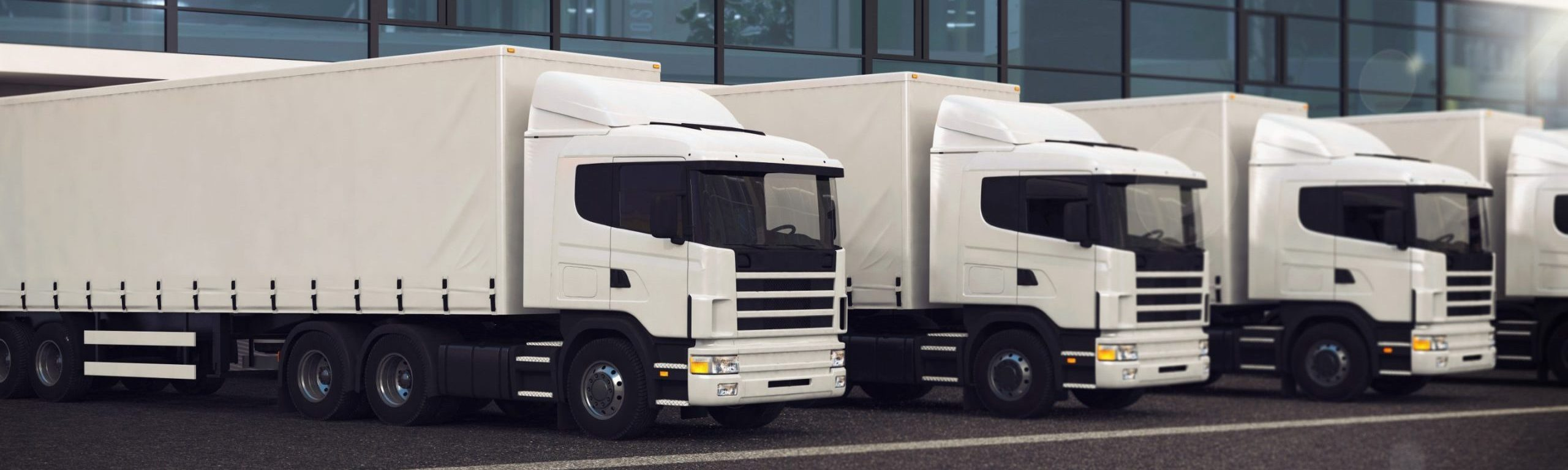 שירות וחילוץ משאיות